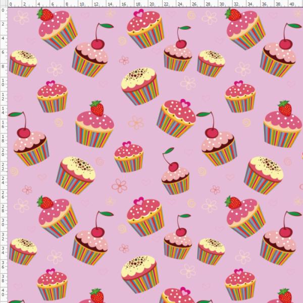 6-102 cake