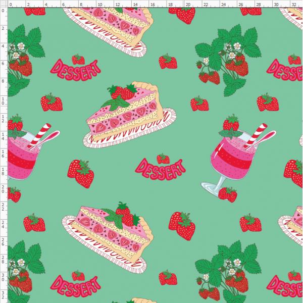 6-107 cake