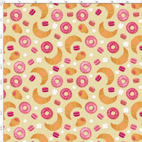 6-18 doughnut
