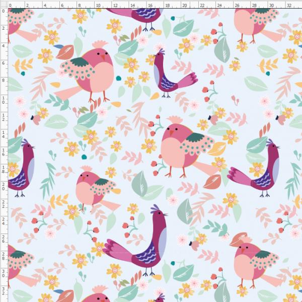 8-106 bird
