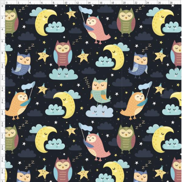 8-115 owl