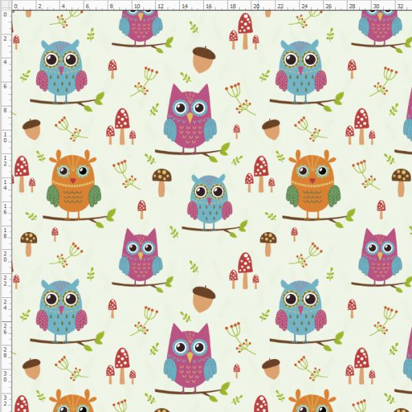 8-120 owl