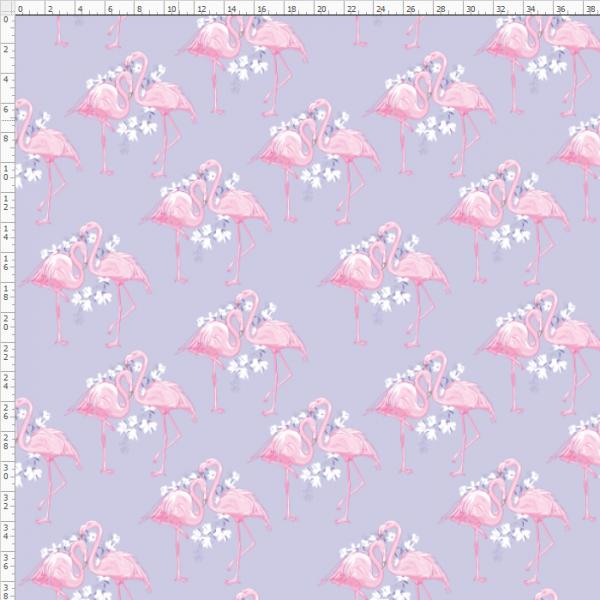 8-125 Flamingo