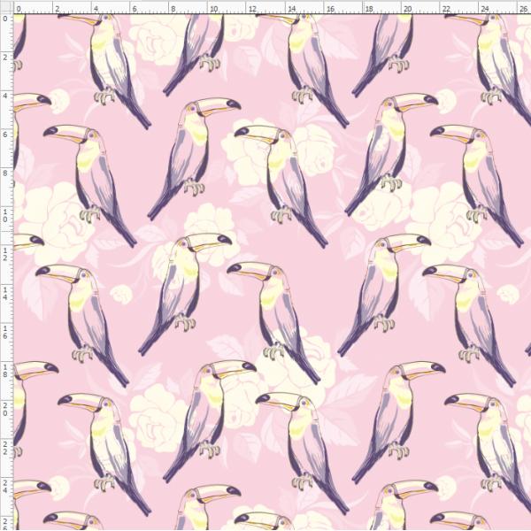 8-128 bird