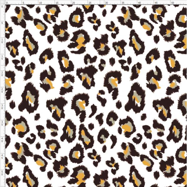 10-13 Leopard Print