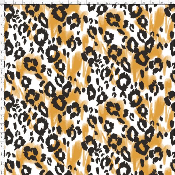 10-21 Leopard Print