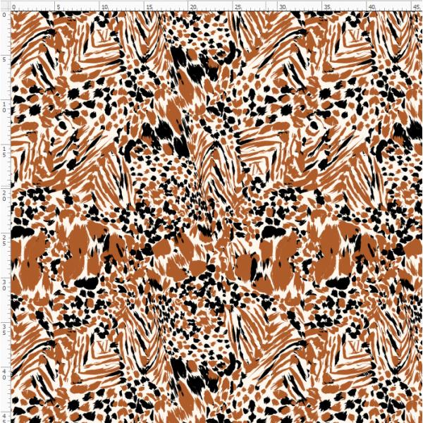 10-29 Leopard Print