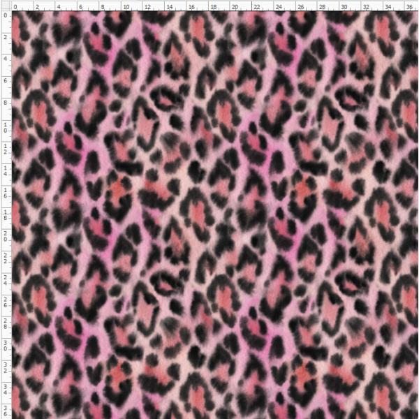 10-47 Leopard Print