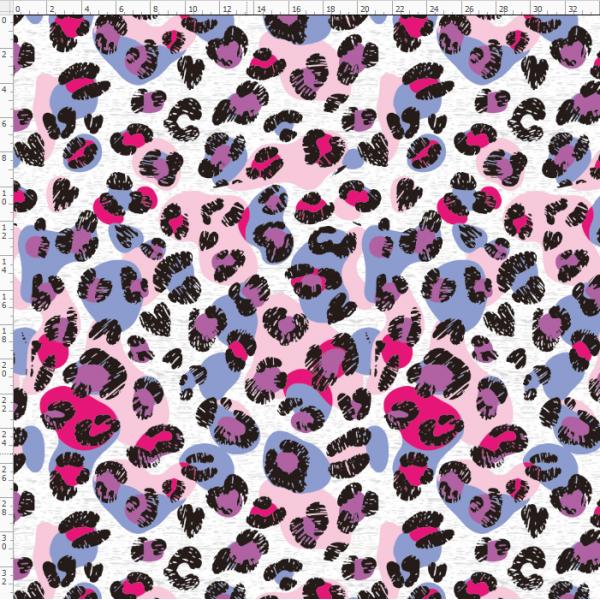 10-6 Leopard Print