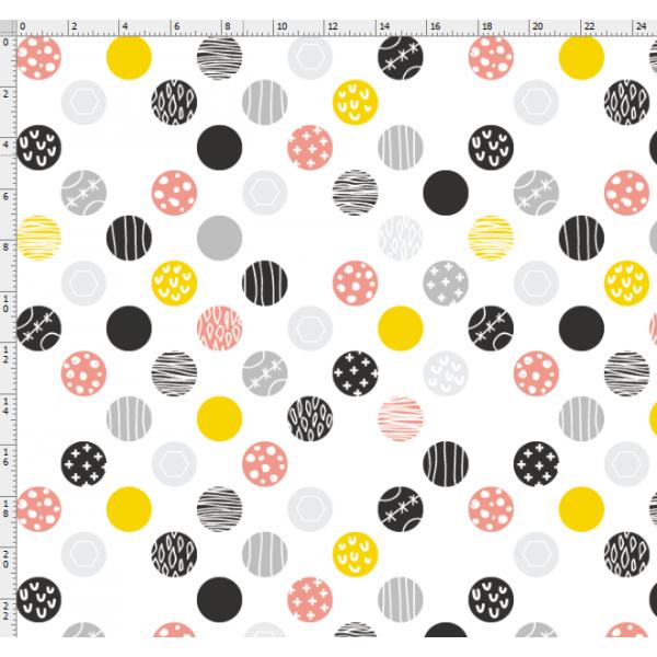 13-11 Color dots