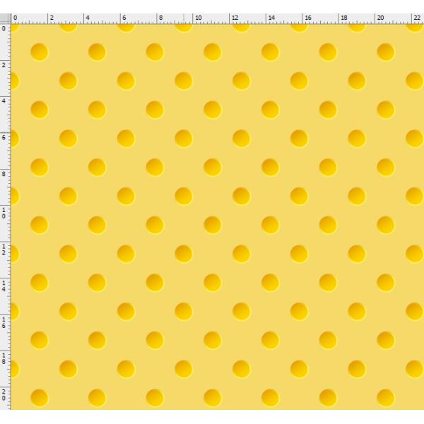 13-12 Color dots