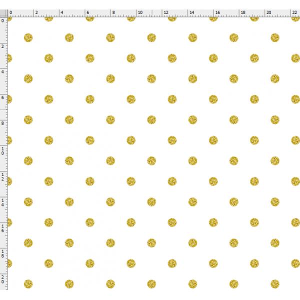 13-13 Color dots