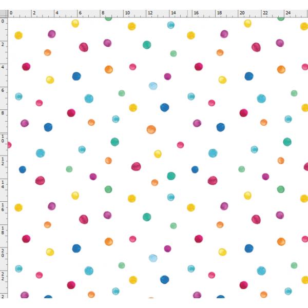 13-18 Color dots