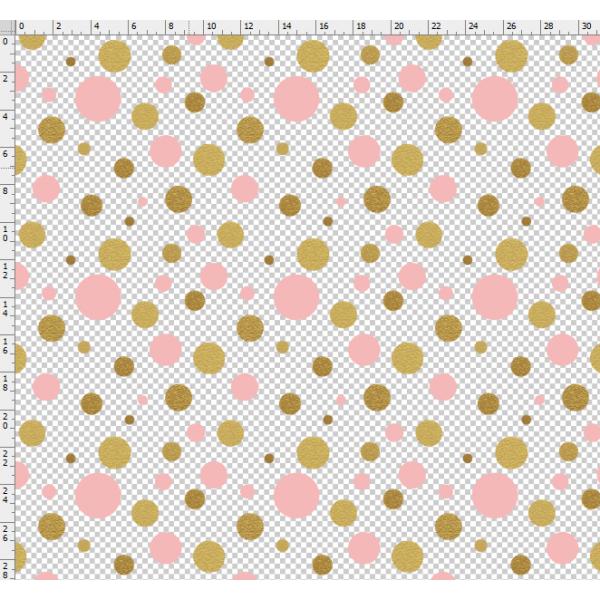 13-2 Color dots