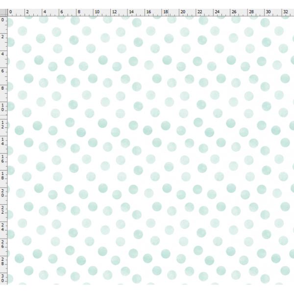 13-3 Color dots