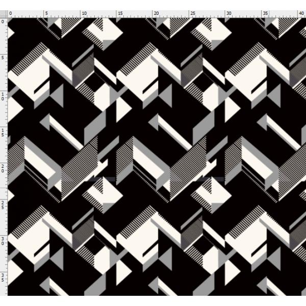 13-32 geometry