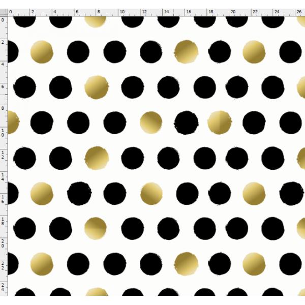 13-4 Color dots