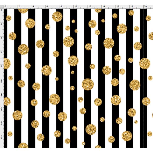 13-6 Color dots