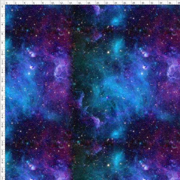 15-127 star
