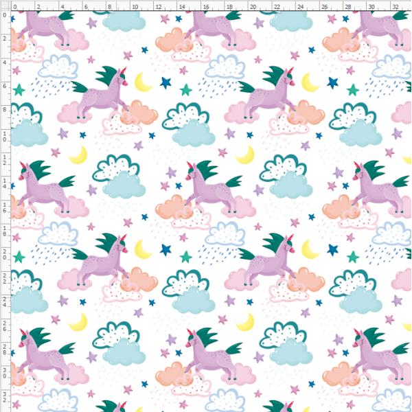 16-25 Unicorn