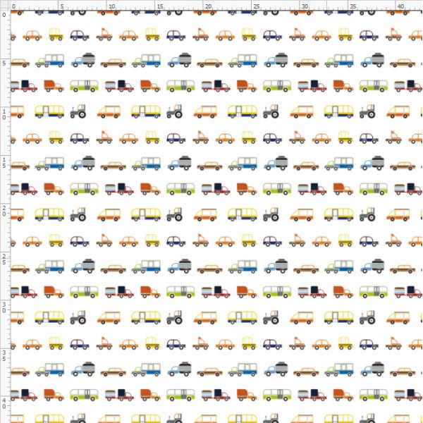18-44 car