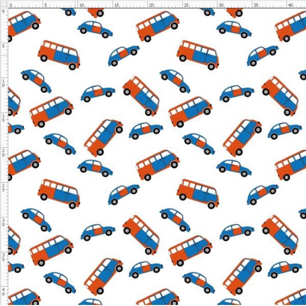 18-46 bus