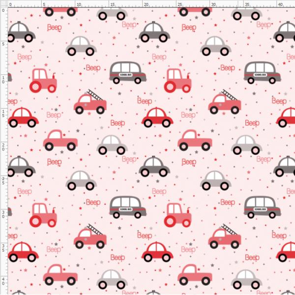 18-51 car