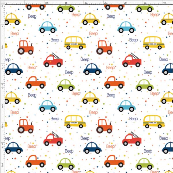 18-52 car
