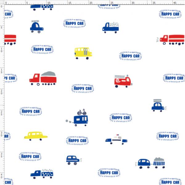 18-59 vehicle