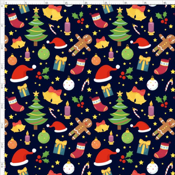 5-104 Christmas