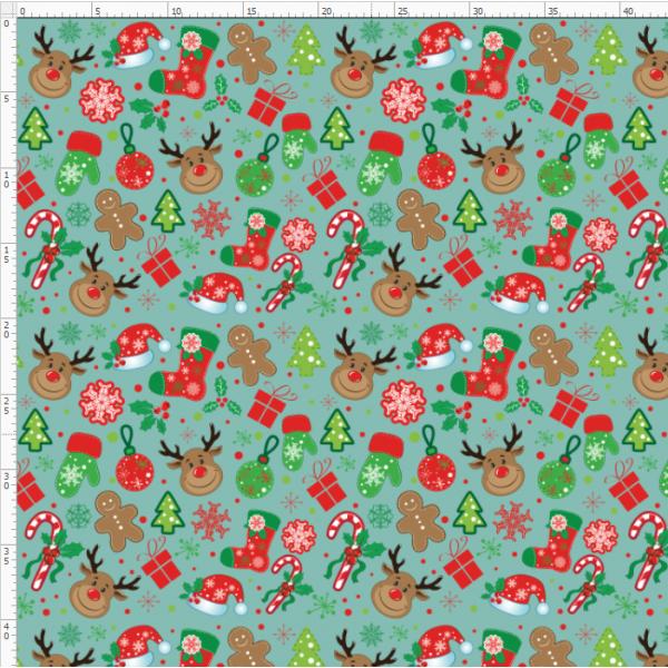 5-108 Christmas