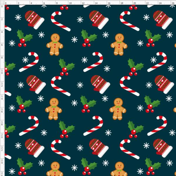 5-120 Christmas