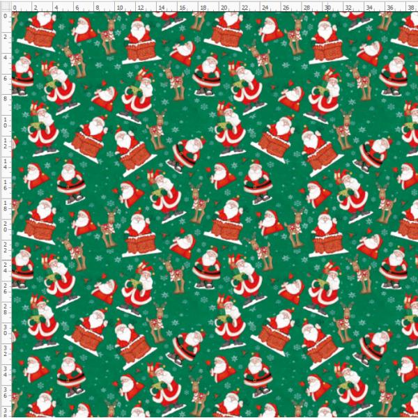 5-67 Christmas