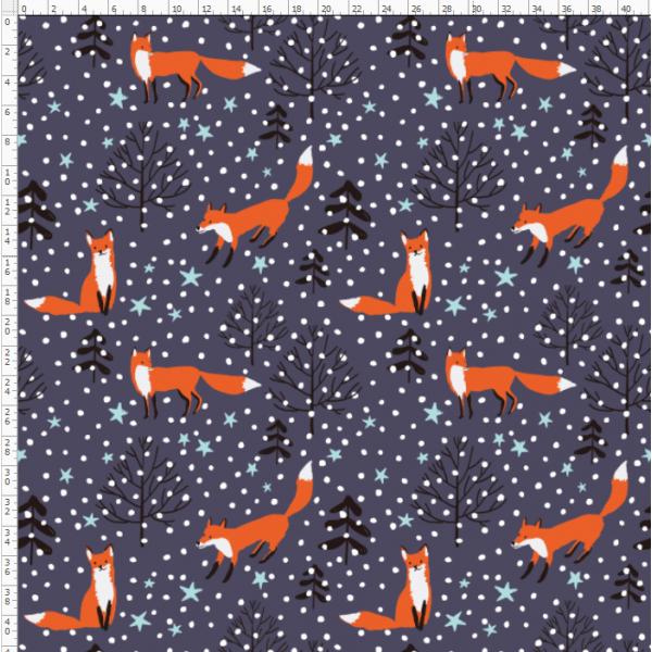 2-116 Fox