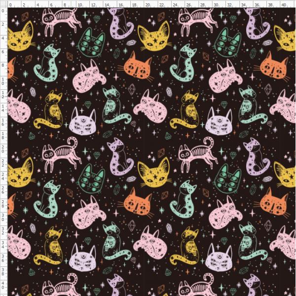 2-119 Cat
