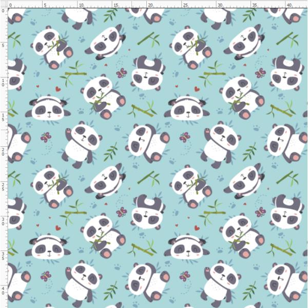 2-127 Panda