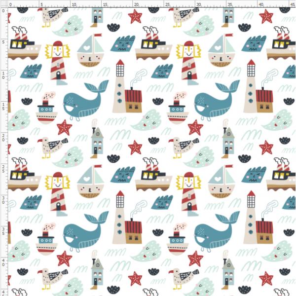 7-106 whale