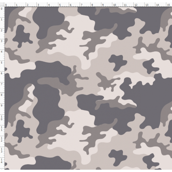 11-20 camouflage