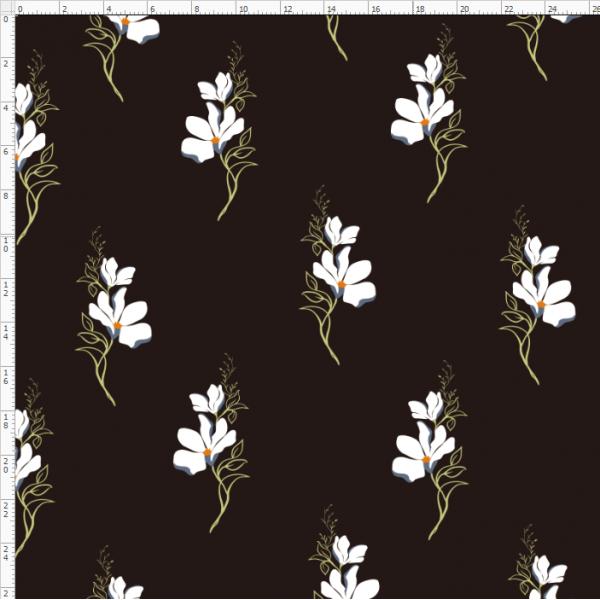 3-101 Florals&Flowers