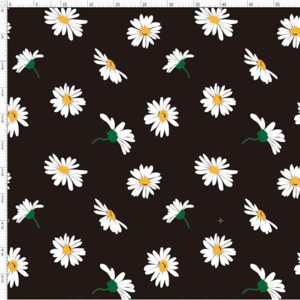 3-102 Florals&Flowers