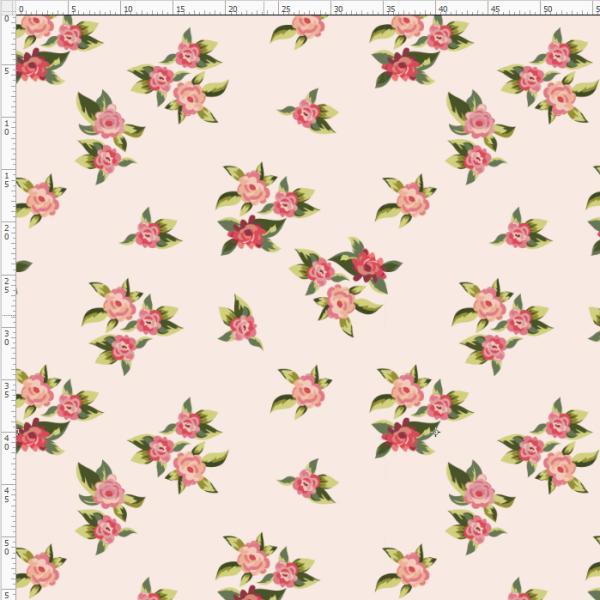 3-105 Florals&Flowers