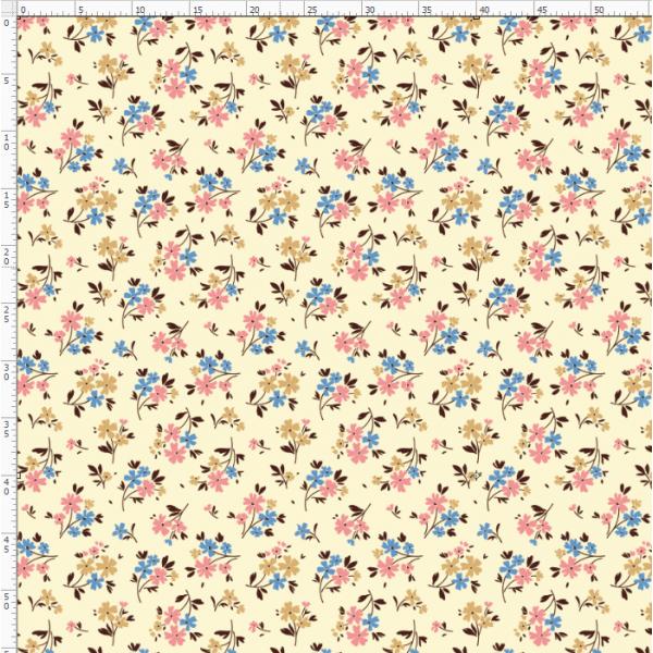 3-106 Florals&Flowers