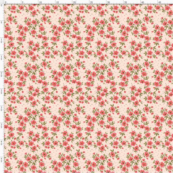 3-108 Florals&Flowers