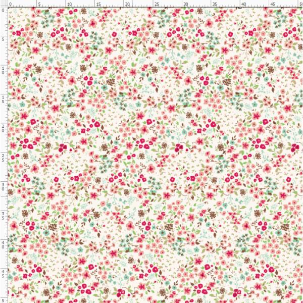 3-111 Florals&Flowers