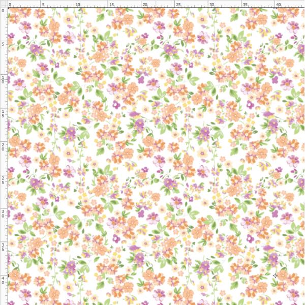 3-112 Florals&Flowers