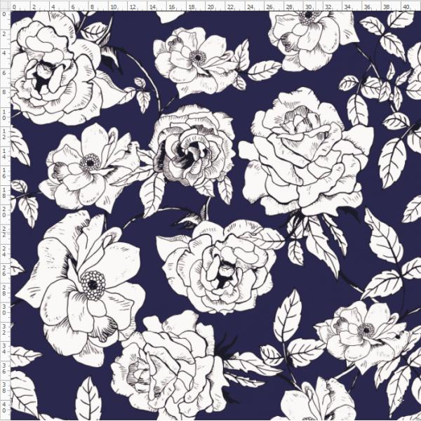 3-03 Florals&Flowers