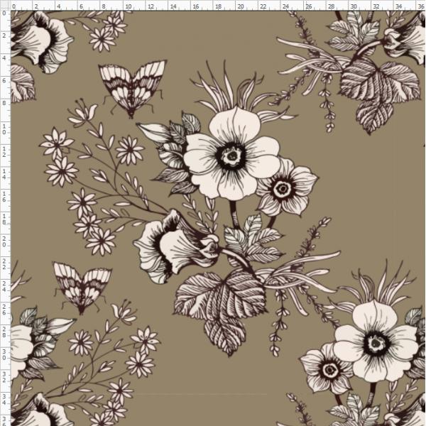 3-07 Florals&Flowers