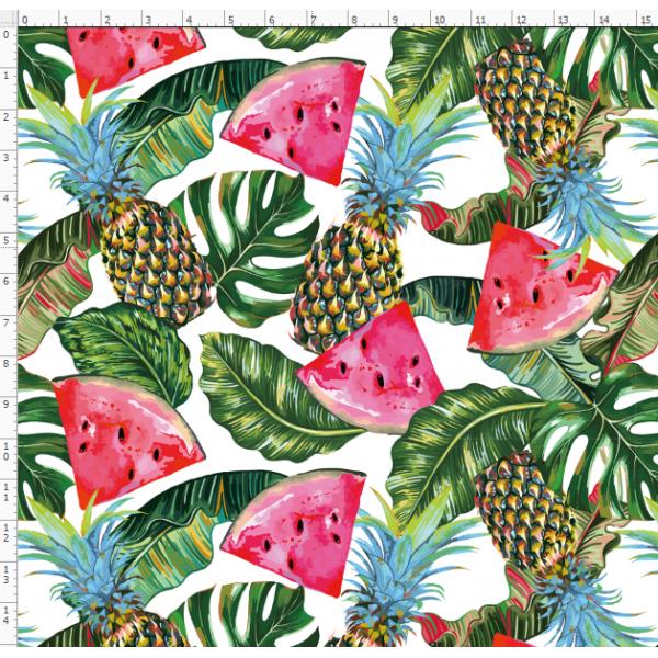 4-13 watermelon