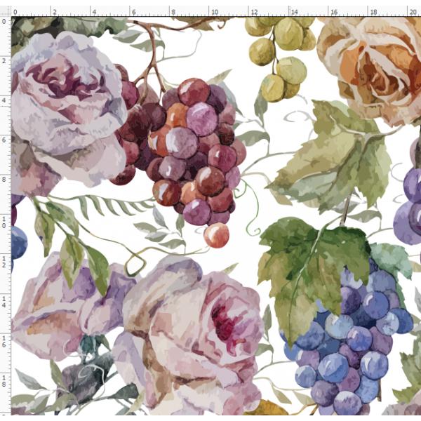 4-19 Grape