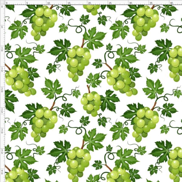4-20 Grape